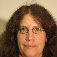 Image of Nancy Livingstone
