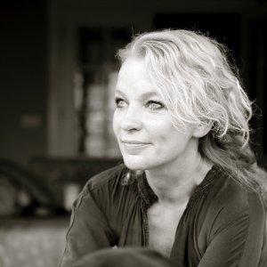 Image of Nancy Rudolphi