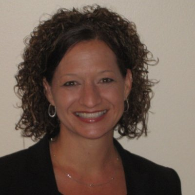 Image of Nancy Saintz
