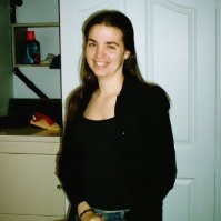Image of Nancy Cote