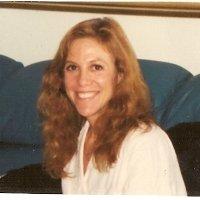 Image of Nancy Donenfeld, M.A.