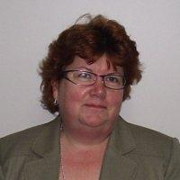 Image of Nancy Holman, CPA, CMA