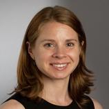 Image of Nancy Gray