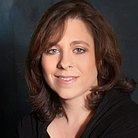 Image of Nancy Stango