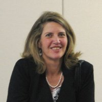 Image of Nancy Tickle