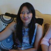 Image of Nandini Gogoi