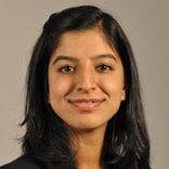 Image of Nandita Beri