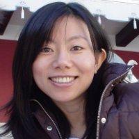 Image of Nancy Yu