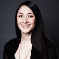Image of Naomi Seifert