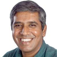 Image of Ganesh Narasimhan