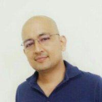Image of Narendra Bisht