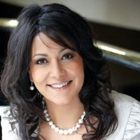 Image of Nargis Ara