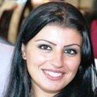 Image of Nashwa Mansour