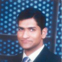 Image of Nasir Rasheed