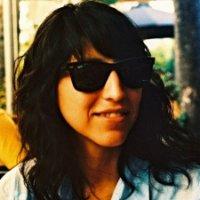 Image of Natalia Fierro