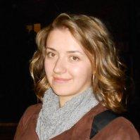 Image of Natalia Orlova