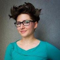 Image of Natalia Panowicz