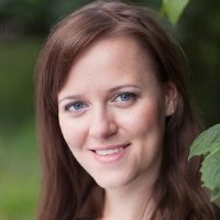 Image of Natalija Finogejeva