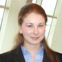 Image of Natalya Rozenblat