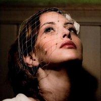Image of Natalya Levitan