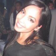 Image of Natalya Olbes
