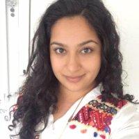 Image of Natasha Aswani