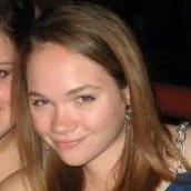 Image of Natasha Messinger