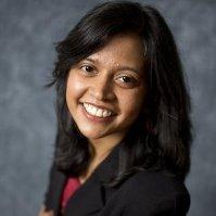 Image of Natasha Mohanty