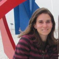 Image of Nathalia Nunes