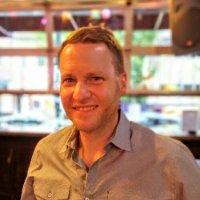 Image of Nathan Gaul