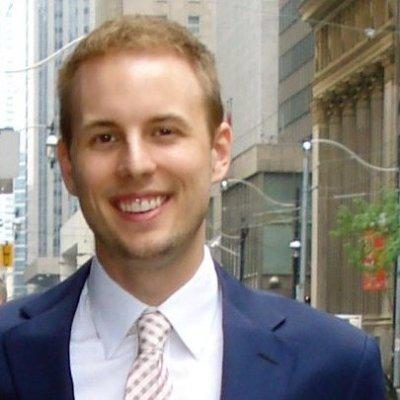 Image of Nathan Roth