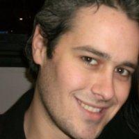 Image of Nathaniel Leather