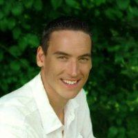 Image of Nathan Taylor