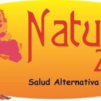 Image of Natural Zone
