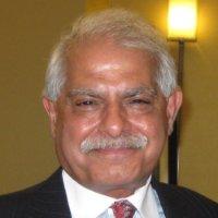 Image of Naval Sethi