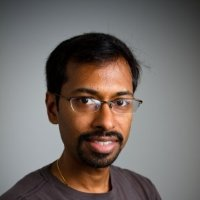 Image of Naveen Sanjeeva