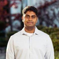 Image of Naveen S.