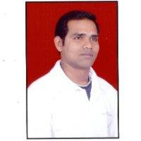 Image of Navin Prasad