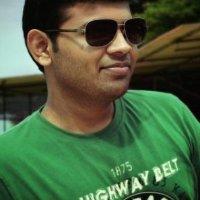 Image of Navneeth Chandar Suresh