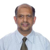 Image of Nazif Mohammed