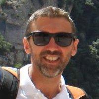 Image of Nick Didenko, PhD