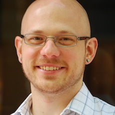 Image of Nick D.
