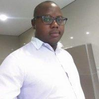 Image of Ndiphiwe Nombula