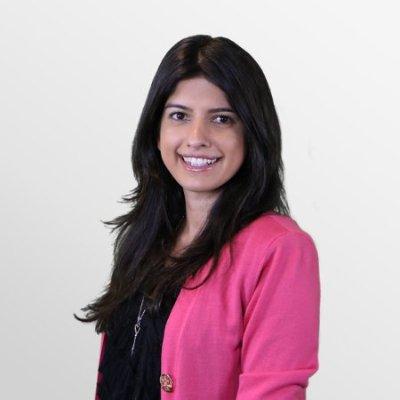 Image of Neda Amidi