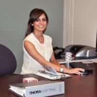 Image of Neda Farzan