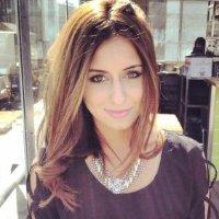 Image of Neda Bajwa