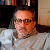 Image of Ned Steinke