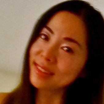 Image of Neelee Tan