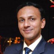 Image of Neeraj Kumar