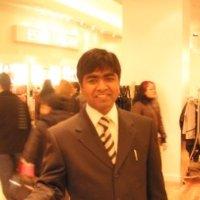 Image of Neeraj Prasad